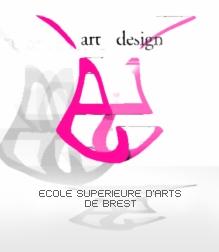 Ecole supérieure d'arts de Brest