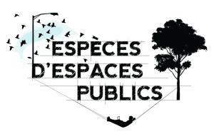 Espèce(s) d'espace(s) public(s) gd