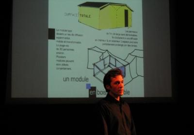 rencontre2005