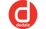 Dédale_Large