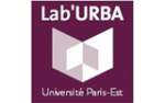 Lab Urba Large