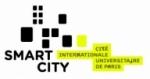 logo smartcity ciup 2
