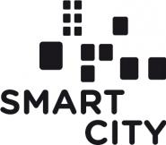Activités - projet Smartcity logo