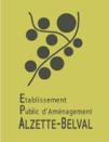 EPA Alzette Belval