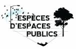 Espèce(s) d'espace(s) public(s)