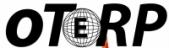 Oterp logo