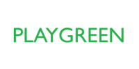 Playgreen