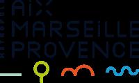 Projet métropolitain Aix-Marseille