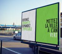 Slogans citoyens