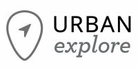 Urban Explore