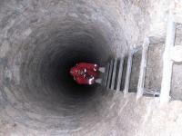 Vie souterraine © © Emmanuel Gabily