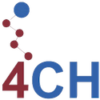 4CH 2