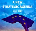 A new strategic agenda