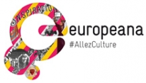 Allez culture europeana