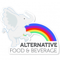 Alternative Food and Beverage