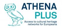 AthenaPlus