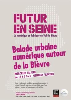 Bièvre FES 2014