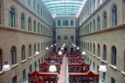 Budapest conf