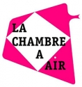 chambre_air_logos