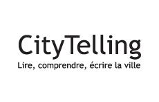 Citytelling