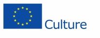 Commission Européenne Culture