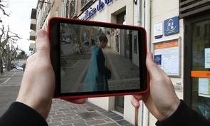 Création numérique, territoires, villes intelligentes, open inno : quels nouveaux marchés ?