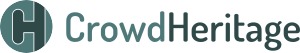 Crowdheritage