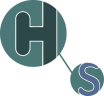 Crowdschool monogram