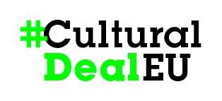 CulturalDealEU