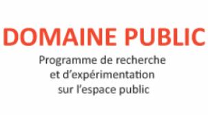 Domaine public