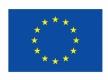 European Union – Culture programme