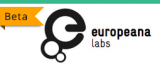 Europeana Labs