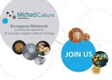 Flyer Michael Culture Association Join in