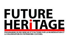 Future Heritage