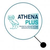 Home_athenaplus