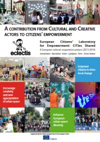 http://www.dedale.info/_objets/medias/autres/publication-eclectis-corrigee101214-963.pdf