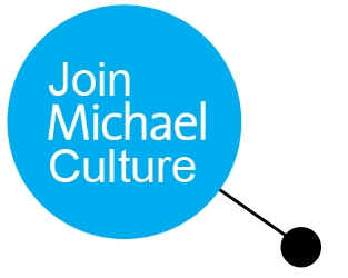 join michael culture