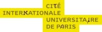 Logo - CIUP