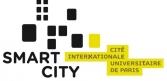 logo ciupSmarcity