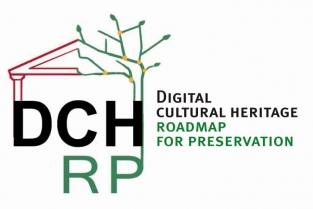 Logo_DCH-RP