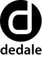 Logo Dédale © Dédale