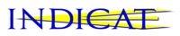 logo indicate