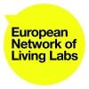 logo Living Labs / Enoll