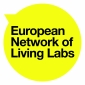 logo Living labs HD