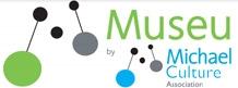 logo museu hub