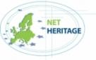 logo net heritage