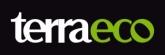 Logo - Partenaire - Terrablabla