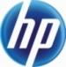 logo partenaires HP
