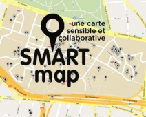 LOGO smartmap final