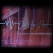 MCA NEMO Annual Conf